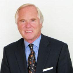 Dr. Horst Wolf